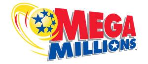 megamillions-(stars)